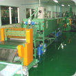 Jewelry Poly Rubber Line
